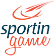 sportingame_logo