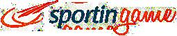 sportingame_logo_hor